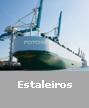 Estaleiros