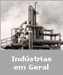 Índustrias em Geral