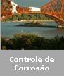 Controle de Corrosão